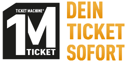 TicketMachine | Der Ticketing Spezialist